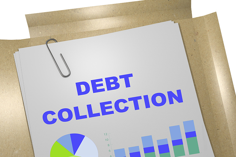 Corporate Debt Collect Services in York North Yorkshire
